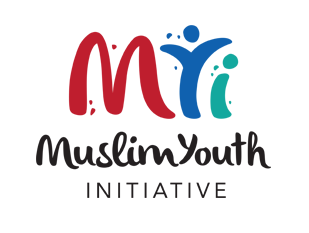 Muslim Youth Initiative